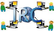 IRC leicht erklärt